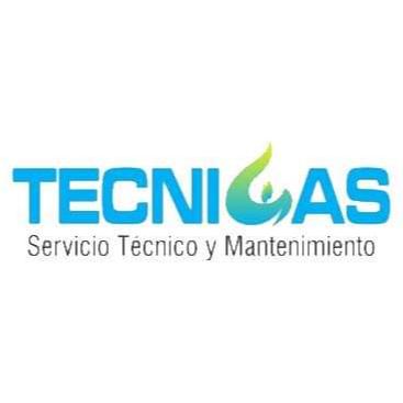 TECNIGAS PERU E.I.R.L.