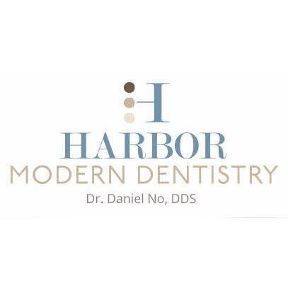 Harbor Modern Dentistry