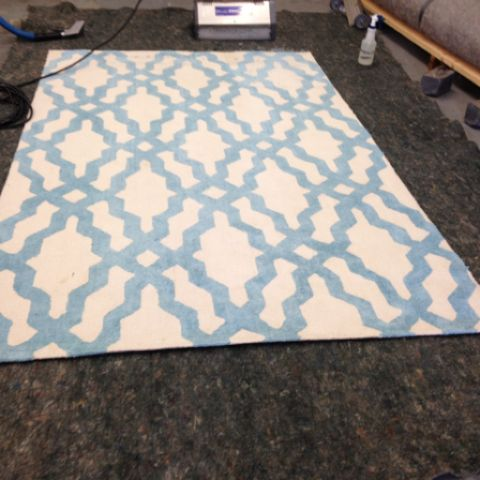 B/P Carpet & Upholstery Cleaning Inc image 5