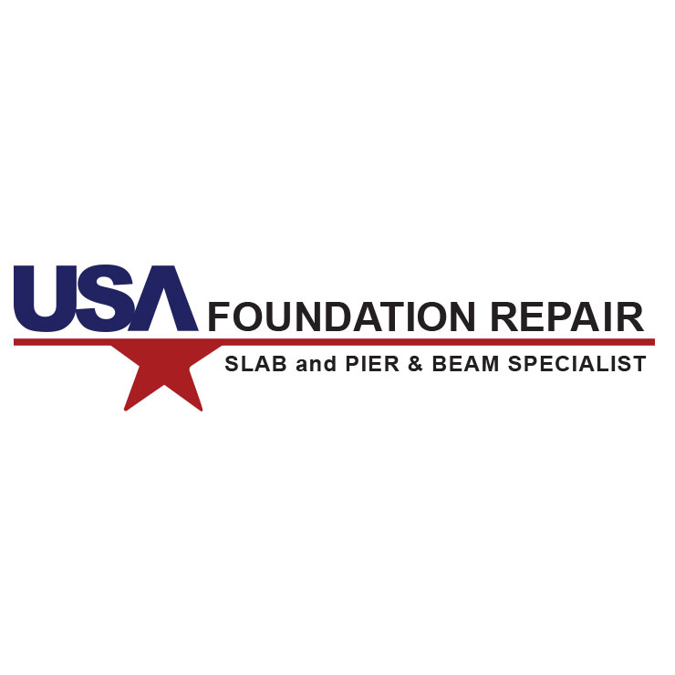 Usa Foundation Repair In Corpus Christi Tx Whitepages