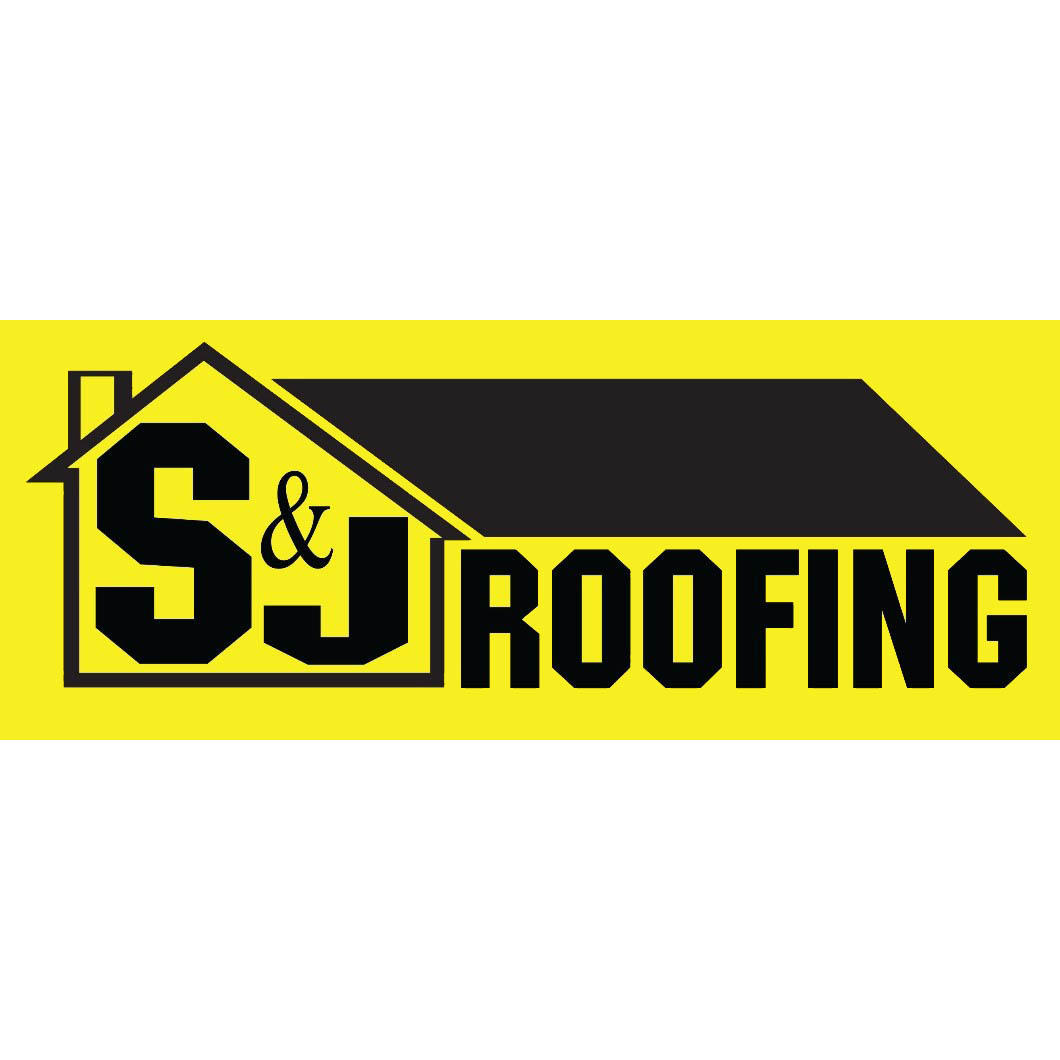 S & J Roofing and Construction