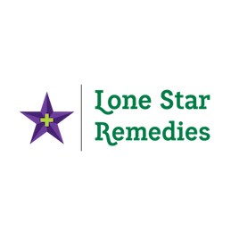 Lone Star Remedies