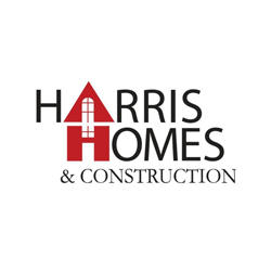 Harris Homes & Construction LLC