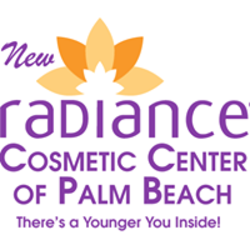 New Radiance Cosmetic Center Palm Beach