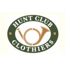 Hunt Club Clothiers - Cincinnati, OH - Apparel Stores