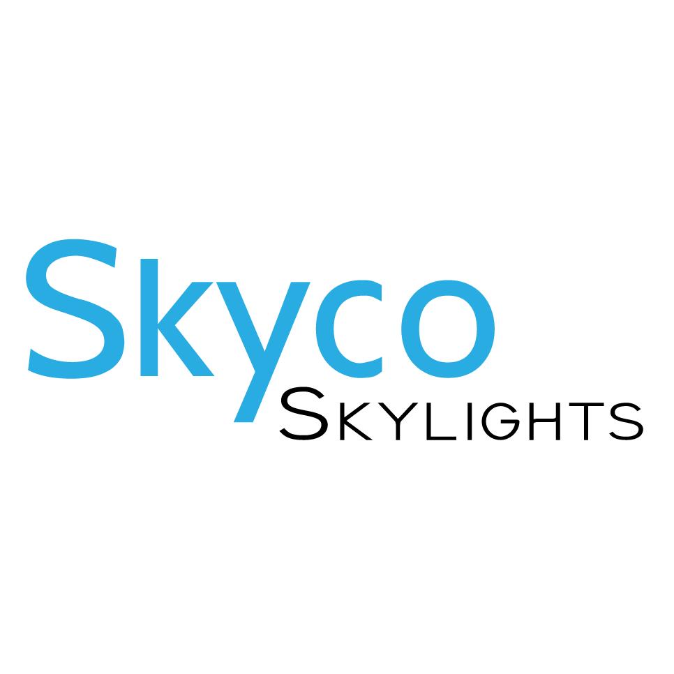 Skyco Skylights