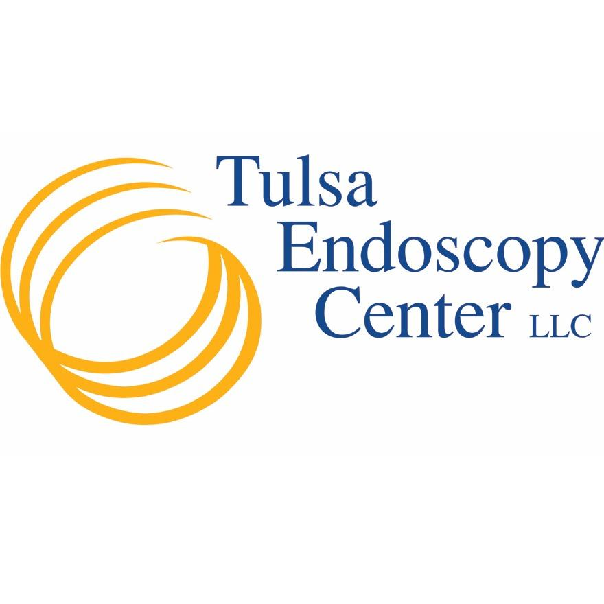 Tulsa Endoscopy Center