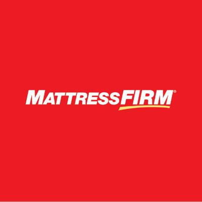 Mattress Firm Paradise Valley Village Northwest N