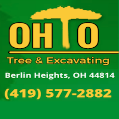 Ohio Tree And Excavating
