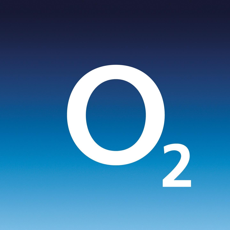 Logo von o2 Shop