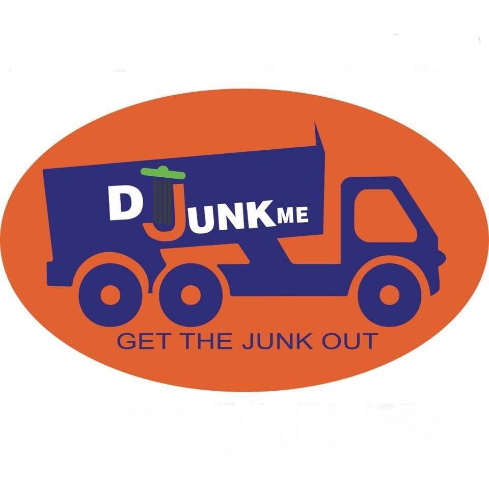 DJunkMe