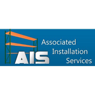 Associated Installation Services