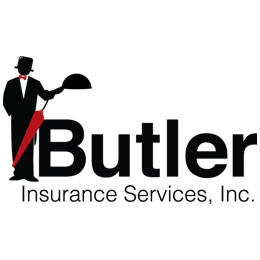 Butler Insurance Services Inc.-Nationwide Insurance