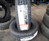 New Bedford New & Used Tire image 5