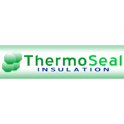ThermoSeal Insulation image 10