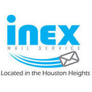 Inex Mail Service