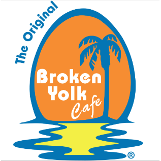 The Broken Yolk Cafe image 0
