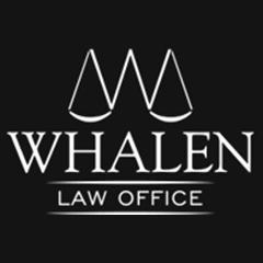 Whalen Law Office