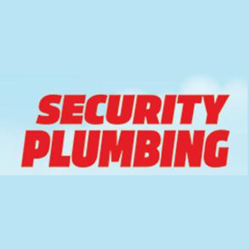 Security Plumbing Citysearch