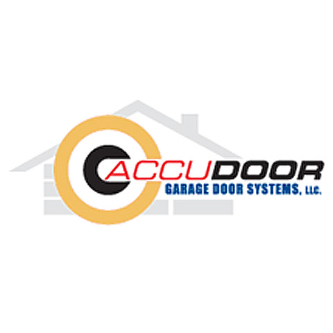 ACCUDOOR Garage Door Systems