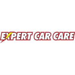 Expert Car Care image 1