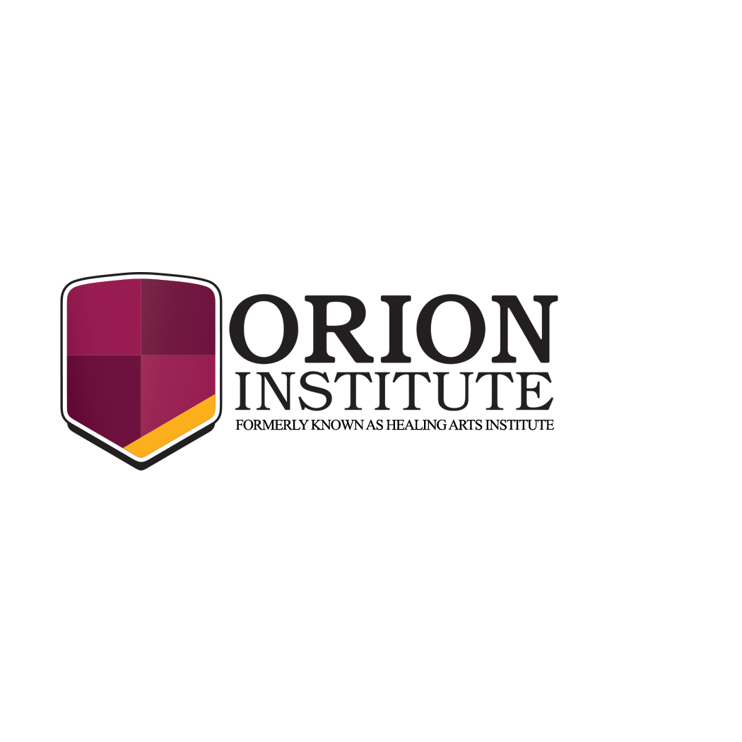 The Orion Institute, formerly known as Healing Arts Institute - Perrysburg, OH - Vocational Schools