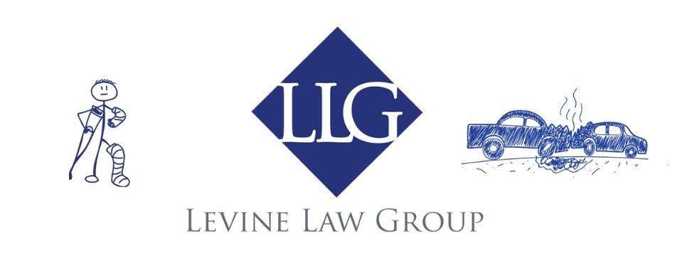 Levine Law Group PA image 0