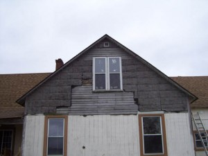 Coomer Roofing Co. image 7
