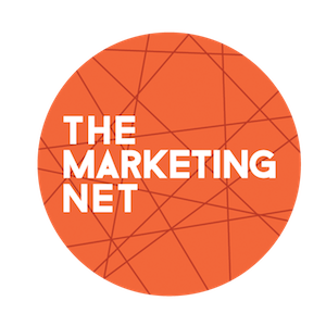The Marketing Net - ad image