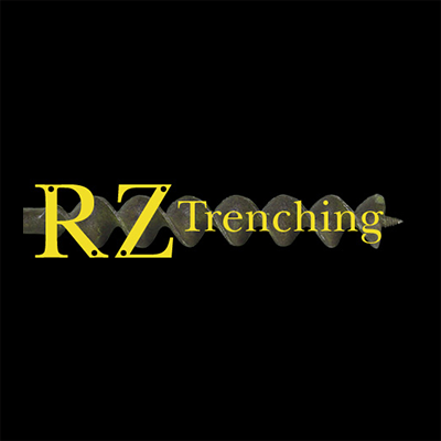 Rz Trenching & Directional Drilling