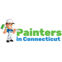 Painters In CT - Best Interior, Exterior, Commercial, & Residential Painting