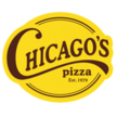 Chicago's Pizza Speedway image 0