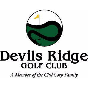 Devils Ridge Golf Club image 4