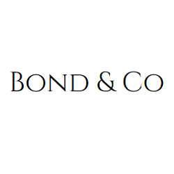 Bond & Co Chartered Certified Accountants Registered Auditors