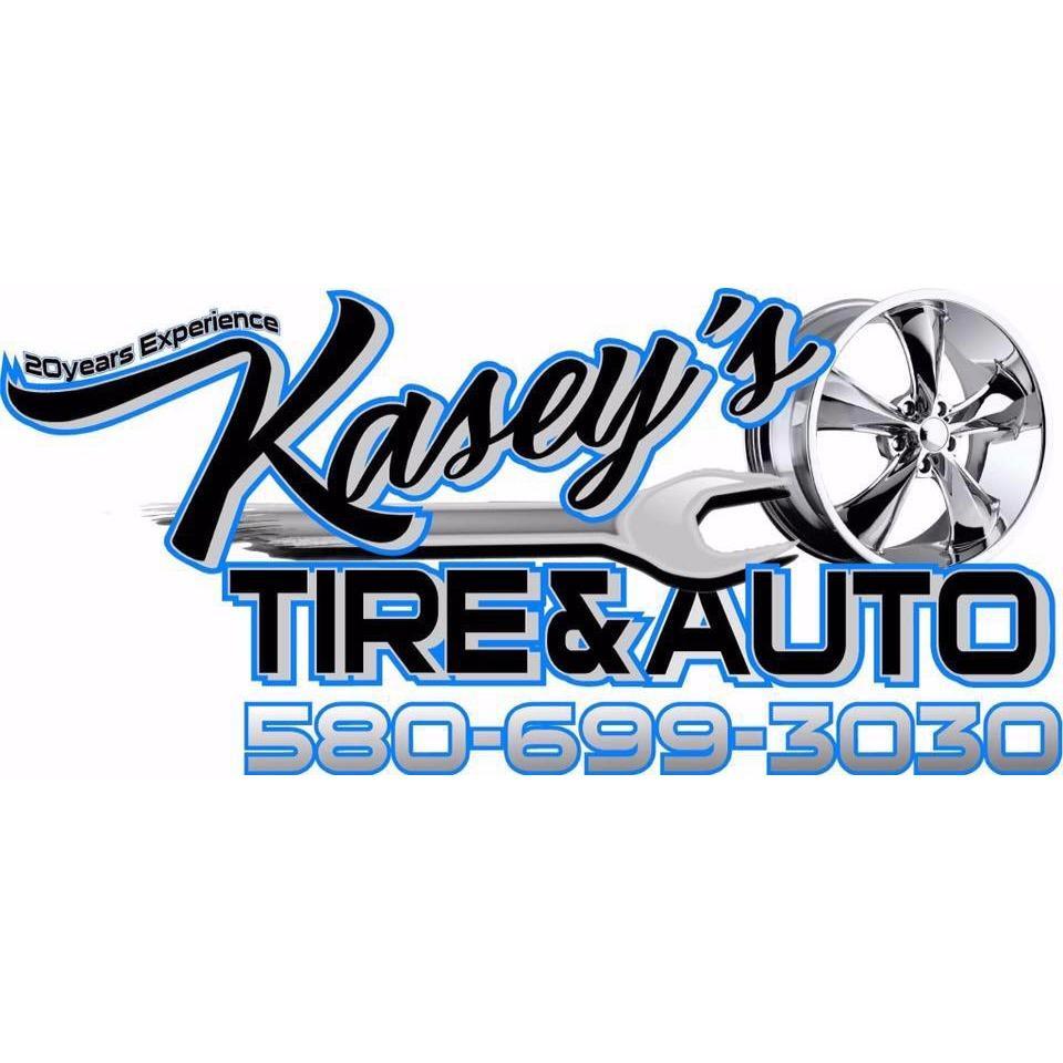 Kasey's Tire & Auto