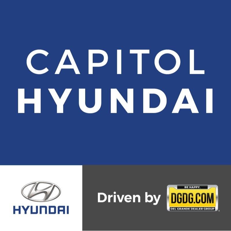 Capitol Hyundai In San Jose Ca 95136 Citysearch
