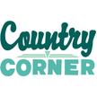 Country Corner Restaurant