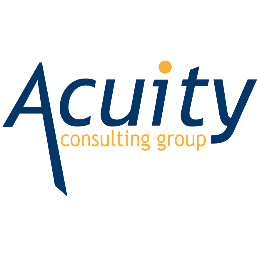 LED Lighting, Controls and Daylighting Leader | Acuity Brands