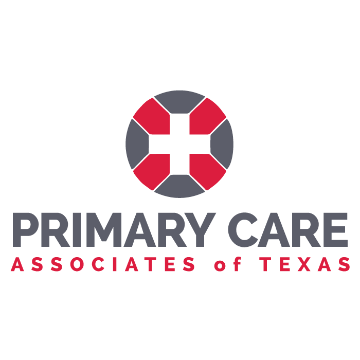 Primary Care Associates of Texas