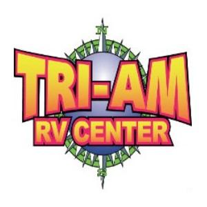 Tri-Am RV Center image 4