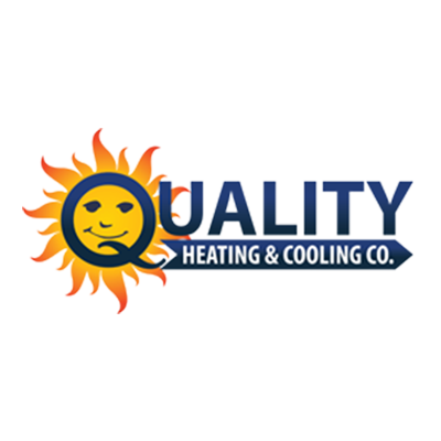 Quality Heating & Cooling Co.