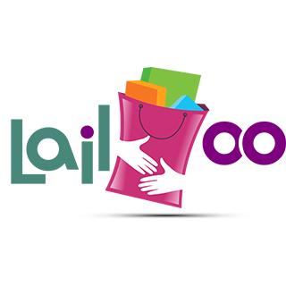 Lailoo.com