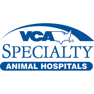 VCA Veterinary Specialty Center of Seattle
