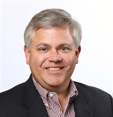 image of Bryan Hutto - Ameriprise Financial Services, Inc.