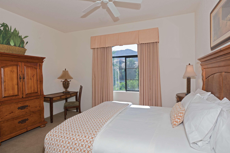 Embassy Suites by Hilton La Quinta Hotel & Spa image 23