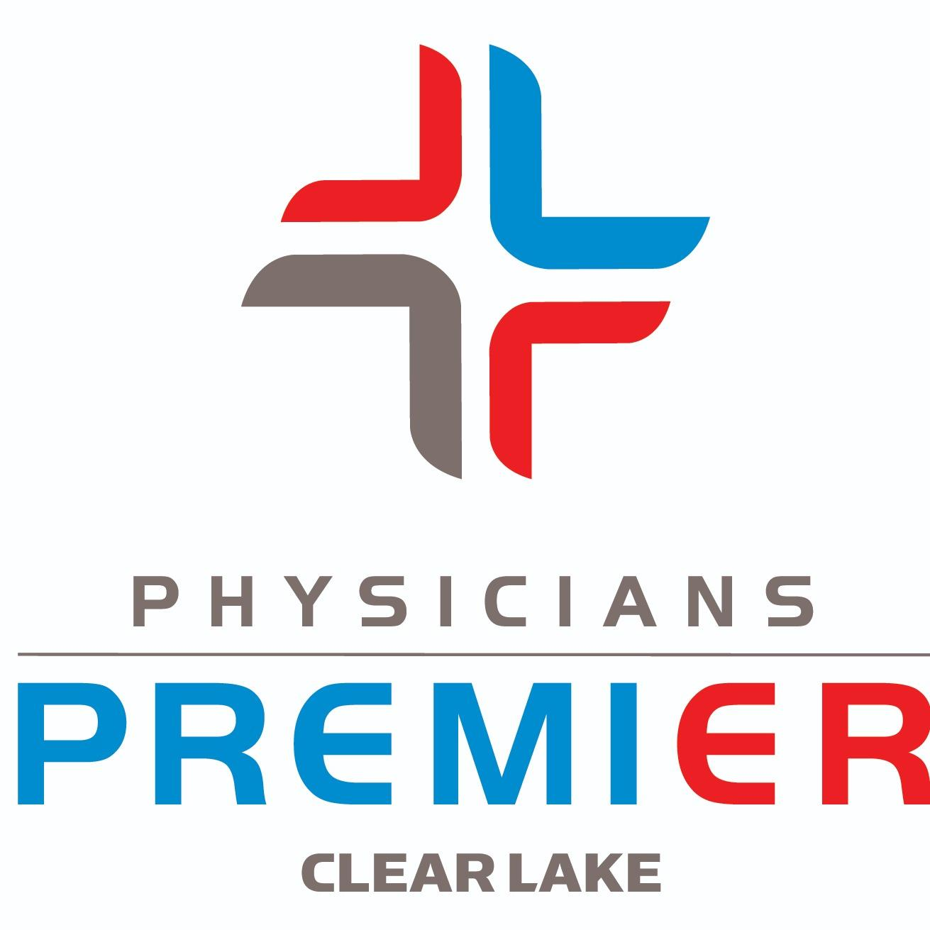 Physicians Premier Emergency Room - Clear Lake, TX image 3