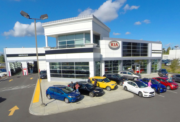 Used Car Dealers In Vancouver Washington With Reviews Html Autos Weblog
