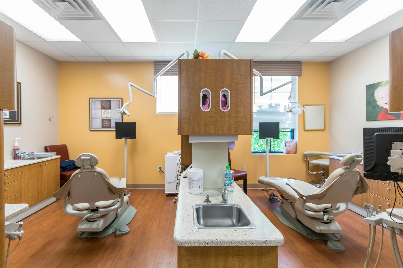Mortenson Family Dental image 6