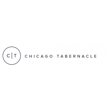 Chicago Tabernacle
