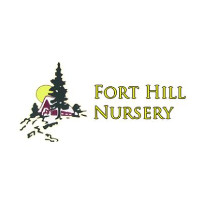 Fort Hill Nursery